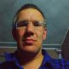 Игорь, 35, г.Рыбинск