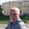 nikolay, 45, Yaya