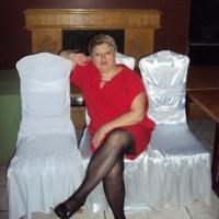 ирина, 57 лет, Рак, Арзамас