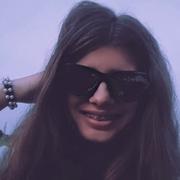 Yulia, 16, г.Черновцы