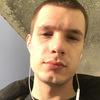 Александр, 25, г.Северодвинск