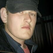 Алексей, 24, г.Вагай