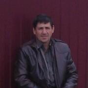 владимир, 58, г.Канск