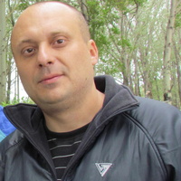 Артём, 45 лет, Лев, Павлодар