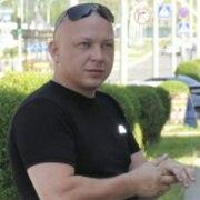 вадим 42 Лениногорск