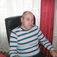 Андрей, 53 года, Стрелец, Москва