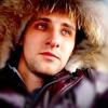 Макс, 33, г.Пермь