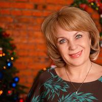 Наталья, 60 лет, Козерог, Красноярск