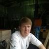 евгений, 44, г.Хотьково