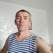 Николай, 54, г.Шексна