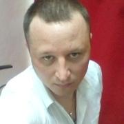 Илья, 30, г.Соликамск