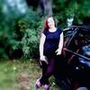 Ольга, 29, г.Бородино (Красноярский край)