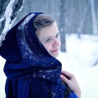 Алёна, 31 год, Телец, Молчаново