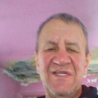 Иван, 59 лет, Скорпион, Ачинск
