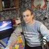 Artur, 43, Desnogorsk