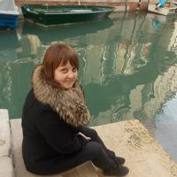 veronika, 37 лет, Близнецы, Милан