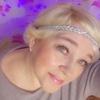 Нина, 49, г.Северодвинск