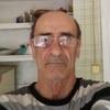 Ражидин, 62, г.Псков