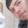 Джасур, 27, г.Худжанд