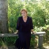 Елена, 51, г.Заозерный