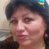 Zoja, 53, г.Кривой Рог