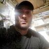 Артур, 31, г.Новая Каховка