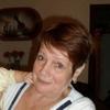 Валентина, 69, г.Кривой Рог