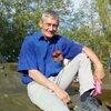 Игорь, 40, г.Смоленск