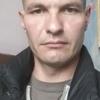 Антон, 38, г.Луганск