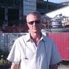 Валерий, 46, г.Павлоград