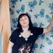 Анна Шкурная, 33, г.Ростов-на-Дону