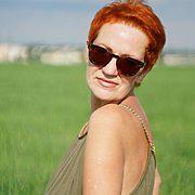 Елена Ширко, 58, г.Жодино