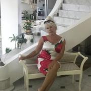 наталья 49 Одесса