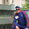 Сергей, 40, г.Рублево