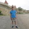 Аурел, 40, г.Балашиха