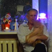 Сергей, 68, г.Кандалакша