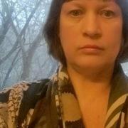 Ольга 41 Москва