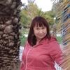 Lina, 52, г.Екатеринбург