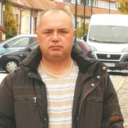 Андрей 48 Солигорск