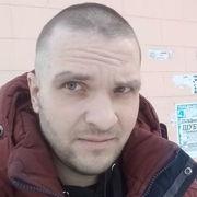 Арчи, 33, г.Балашов