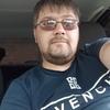 Артём, 30, г.Владикавказ