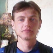 александр 39 лет (Рак) Курган