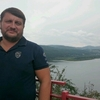 Алексей, 42, г.Канск