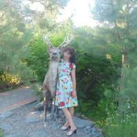 Ольга, 38 лет, Овен, Абакан
