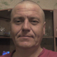 ДИМА, 47 лет, Близнецы, Горно-Алтайск