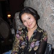 Anara, 37, г.Уральск