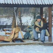 Денис, 51, г.Горно-Алтайск