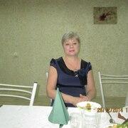 оля сысоева, 30, г.Вологда