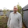 Василий, 53, г.Бузулук