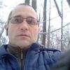 Евгений, 40, г.Обнинск